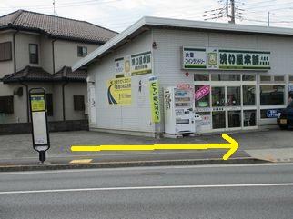 bus to araiya.jpg