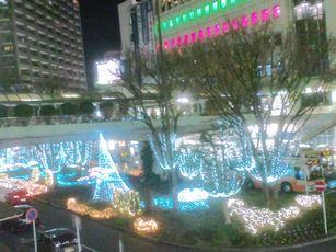 fujisawa irumi.jpg