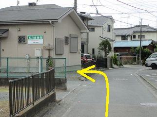 hosomichi3.jpg